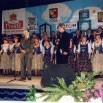 III Biesiada Rocznicowa 1999r.21.01.2006r.